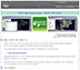 GOSAT HDF Viewerのスクリーンショット